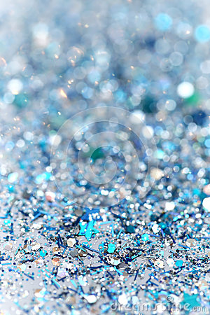 Amazing Blue Silver Pictures & Backgrounds
