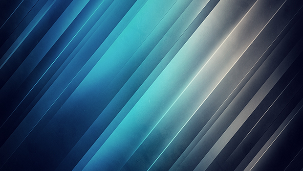 HQ Blue Silver Wallpapers | File 313.49Kb