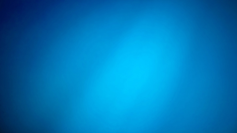 HQ Blue Wallpapers | File 32.81Kb