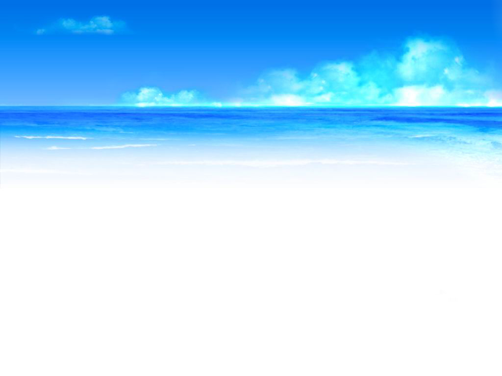 1024x768 > Blue White Wallpapers