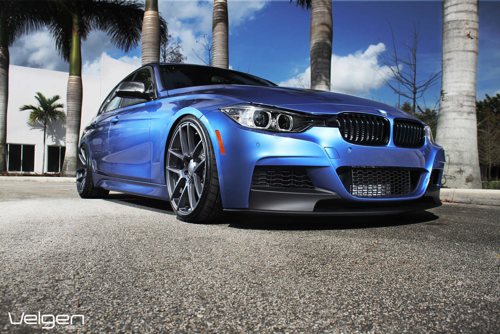 Bmw 335i F30 Wallpapers Vehicles Hq Bmw 335i F30 Pictures