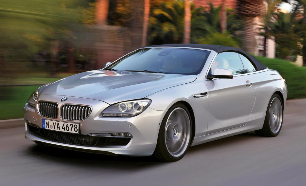 Bmw 650i Wallpapers, Vehicles, HQ Bmw 650i Pictures