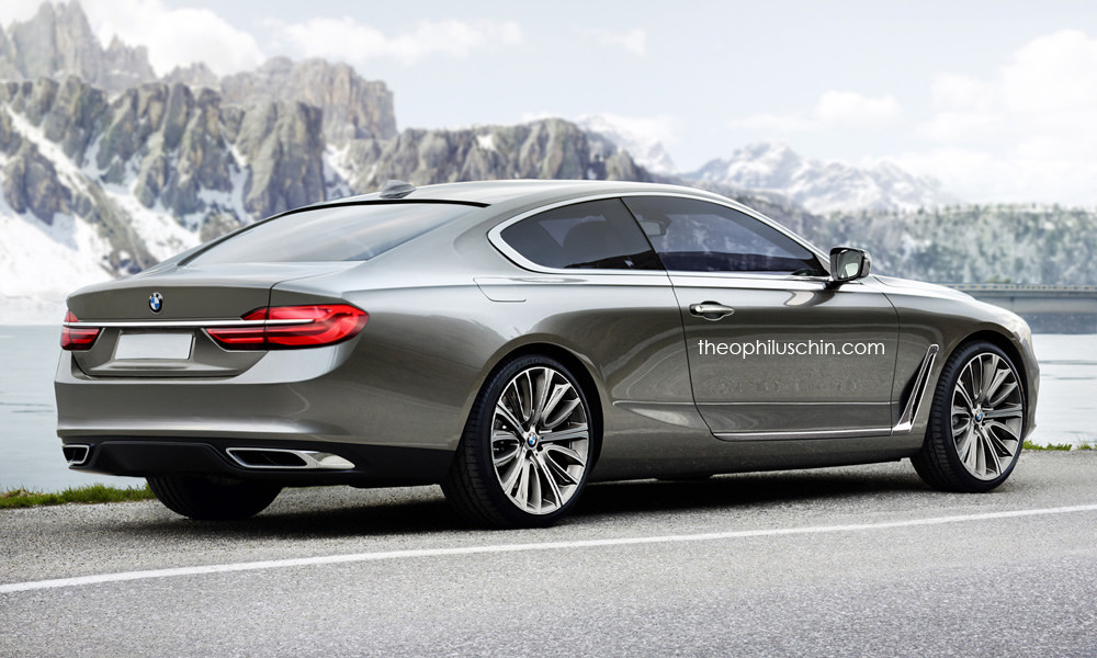 Bmw 8 Series Wallpapers Vehicles Hq Bmw 8 Series Pictures 4k Wallpapers 2019