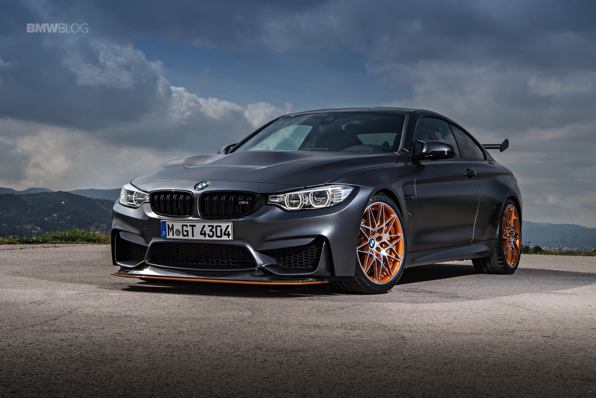 Bmw Wallpapers Vehicles Hq Bmw Pictures 4k Wallpapers 2019