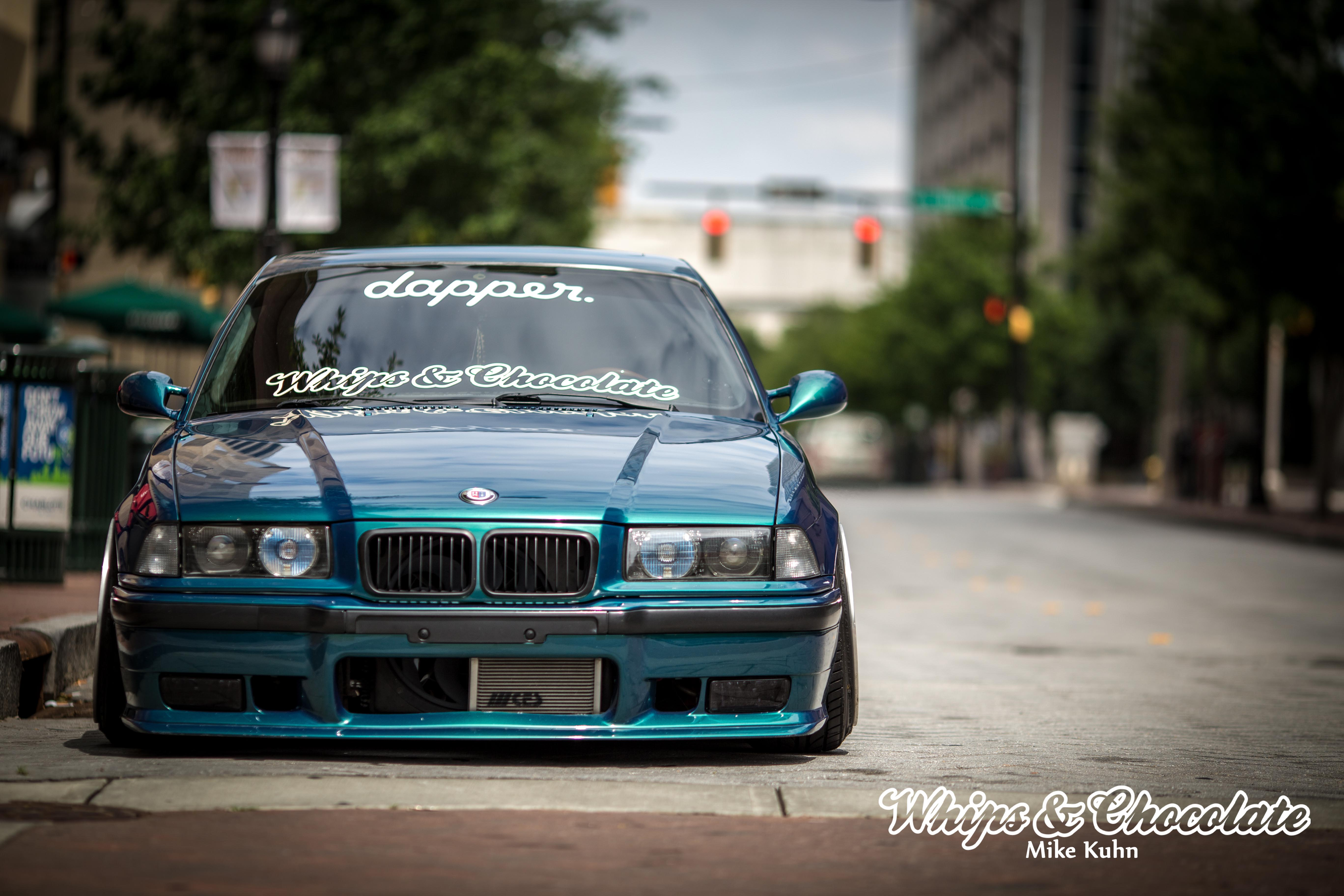 Bmw E36 Wallpapers Vehicles Hq Bmw E36 Pictures 4k Wallpapers 2019