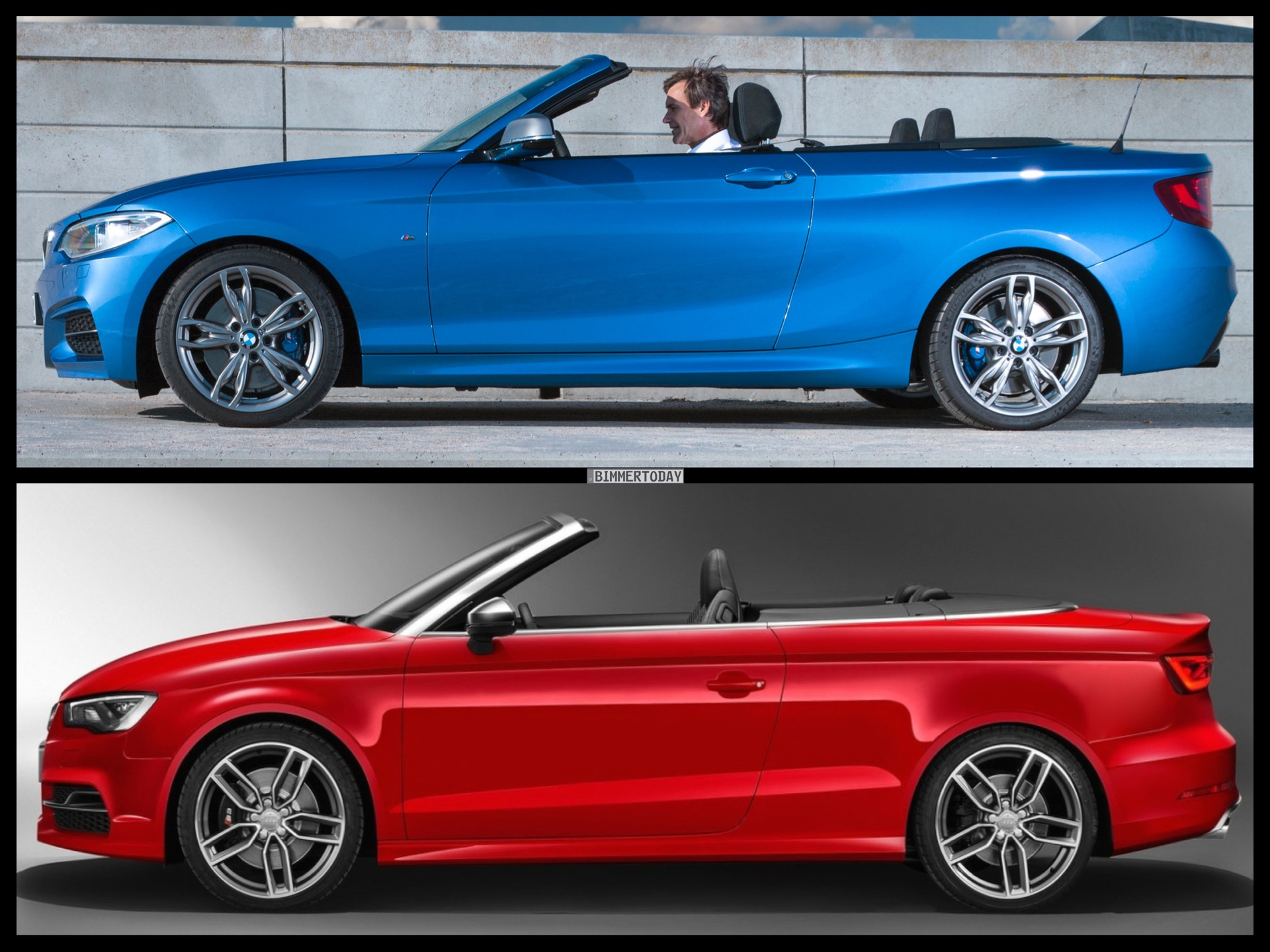 BMW M235i F23 wallpapers, Vehicles, HQ BMW M235i F23 ...