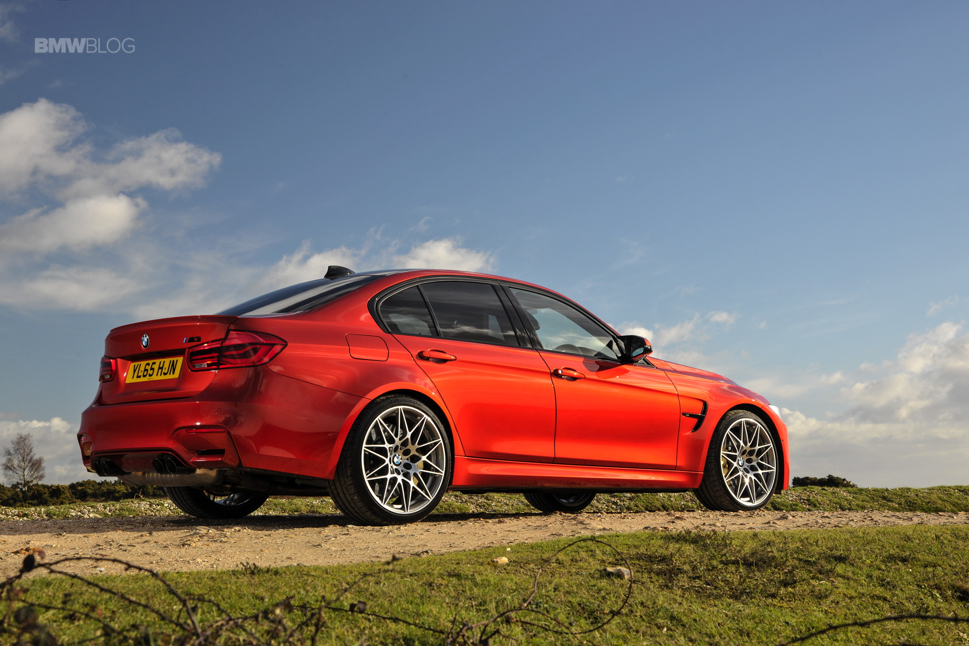 Bmw M3 Competition Package Wallpapers Vehicles Hq Bmw M3 Competition Package Pictures 4k Wallpapers 2019