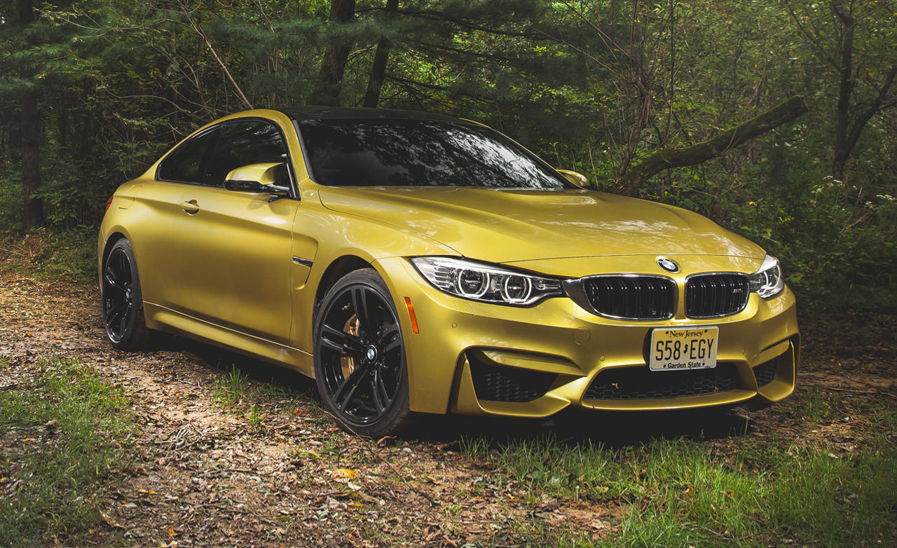 Bmw M4 Wallpapers Vehicles Hq Bmw M4 Pictures 4k