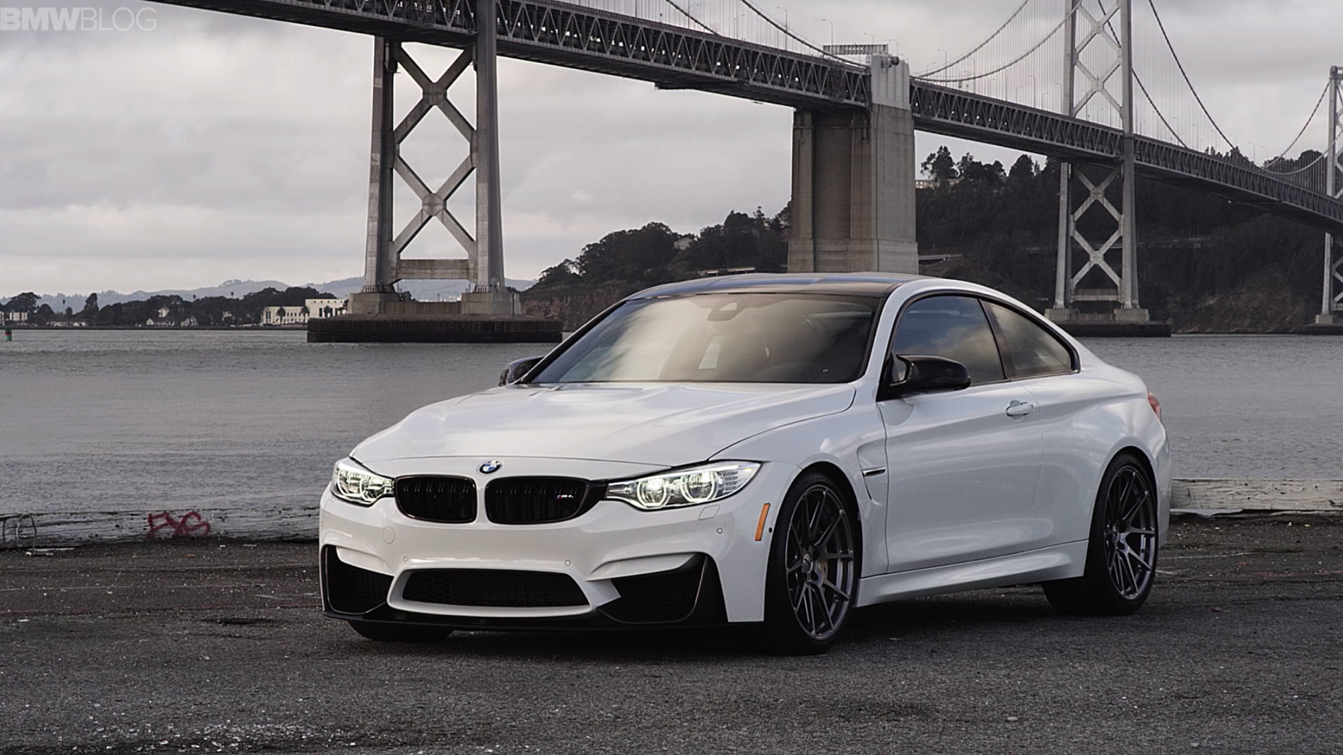 Bmw M4 Coupe Wallpapers Vehicles Hq Bmw M4 Coupe Pictures 4k Wallpapers 2019