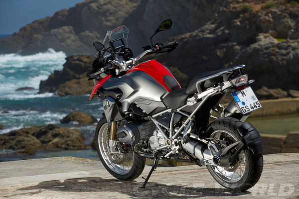 BMW R1200GS Wallpapers, Vehicles, HQ BMW R1200GS Pictures