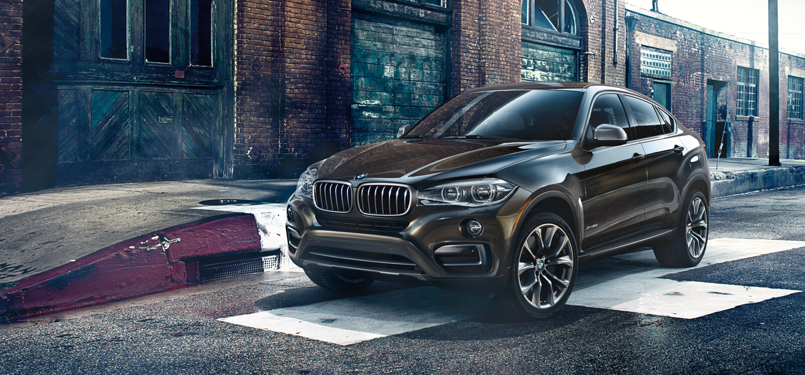 BMW X6 wallpapers, Vehicles, HQ BMW X6 pictures | 4K ...