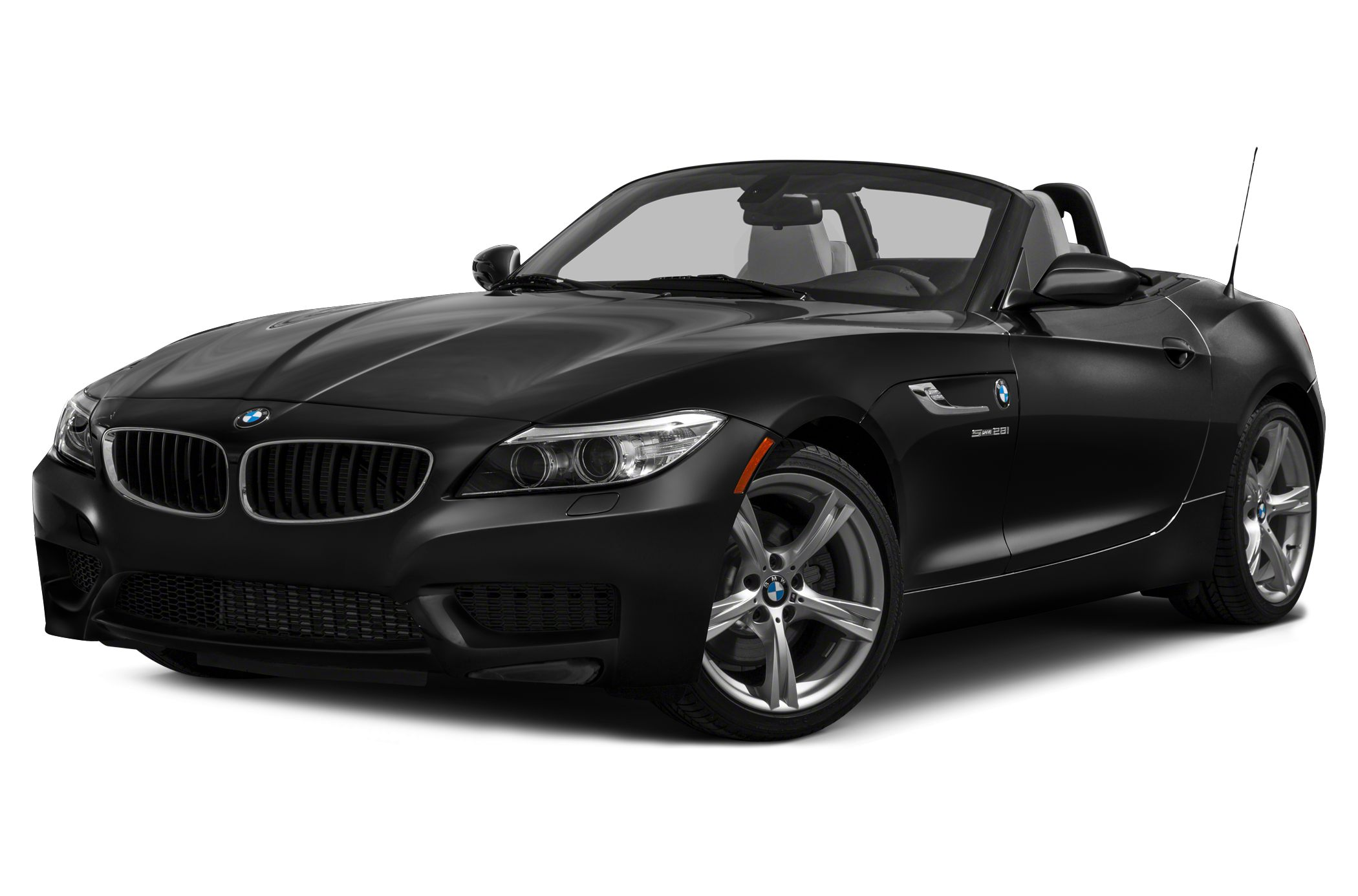 Bmw Z4 Wallpapers Vehicles Hq Bmw Z4 Pictures 4k Wallpapers 2019