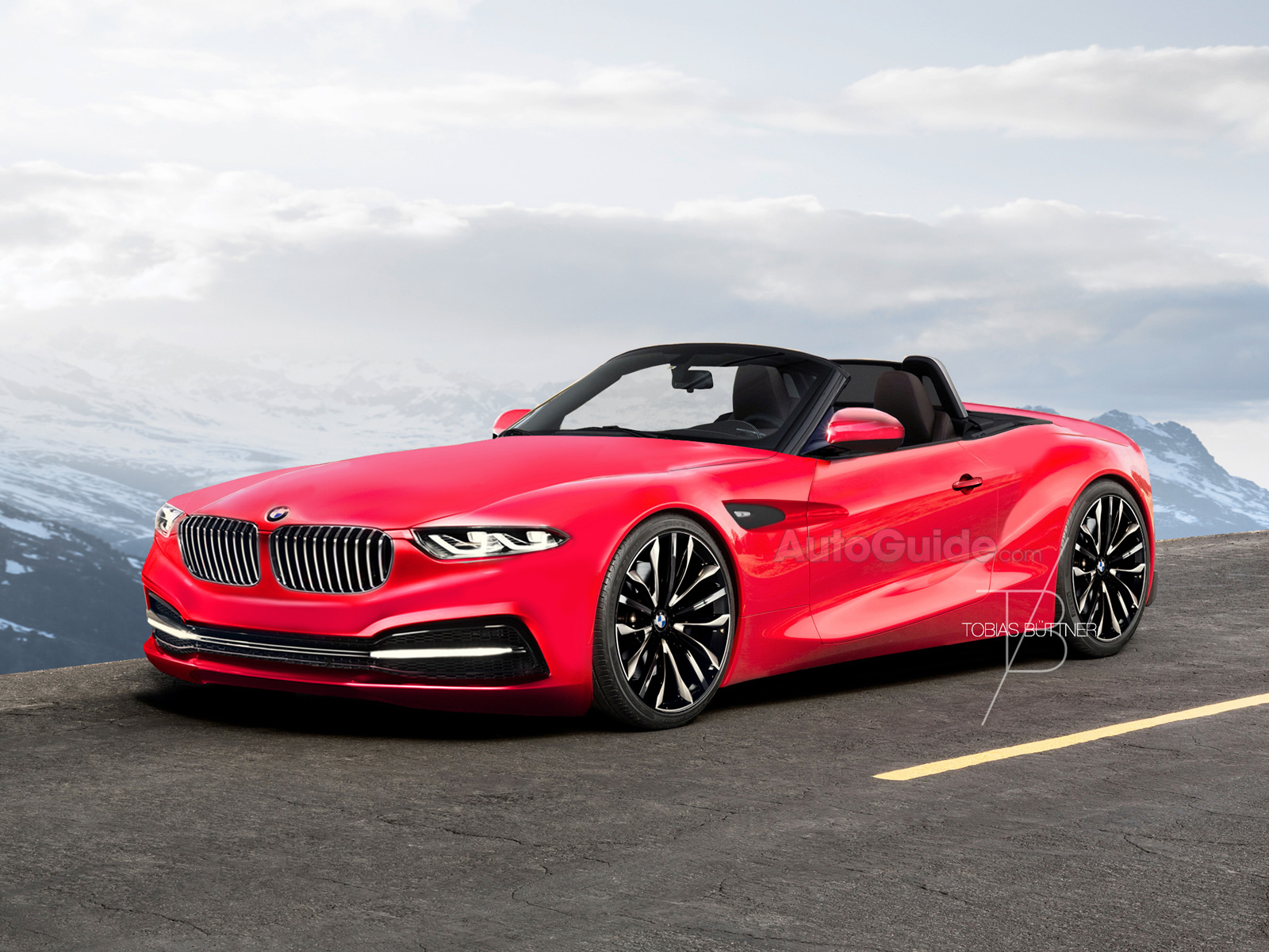 Bmw Z5 Wallpapers Vehicles Hq Bmw Z5 Pictures 4k Wallpapers 2019