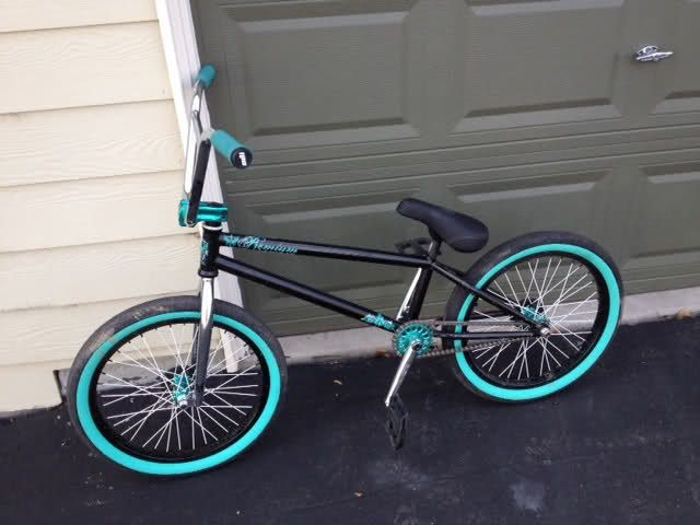 Images of BMX | 640x480