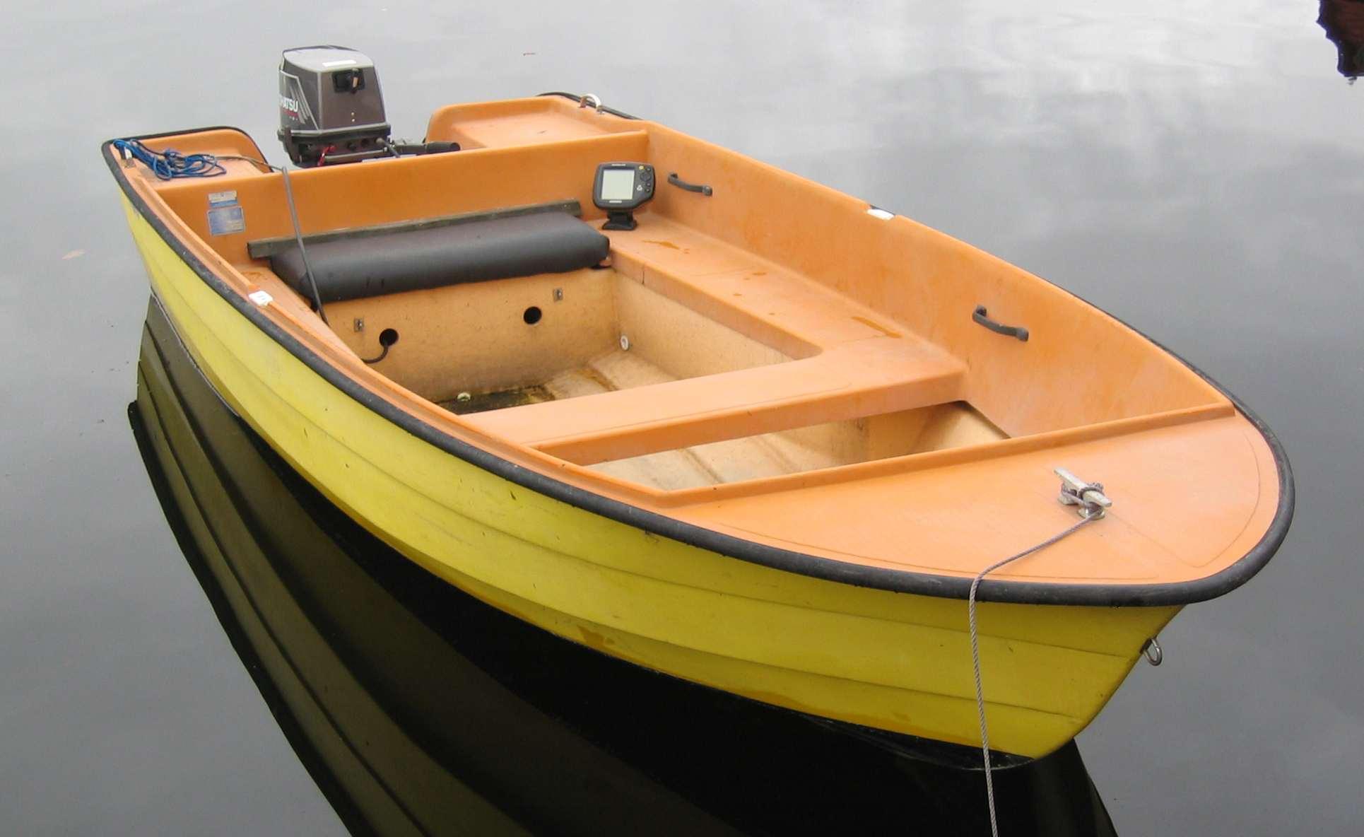 Boat HD wallpapers, Desktop wallpaper - most viewed