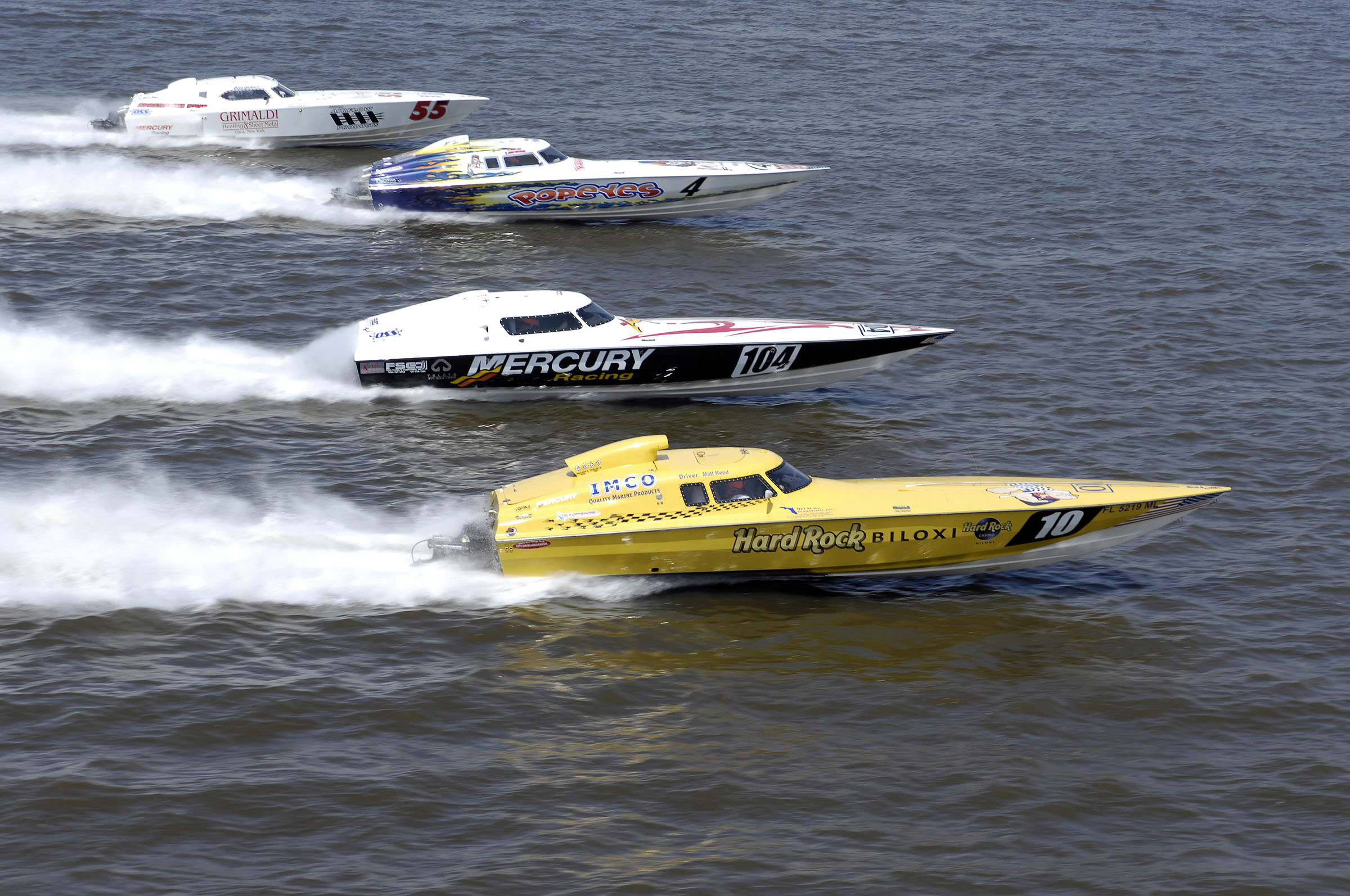 Images of Boat Racing | 2400x1594
