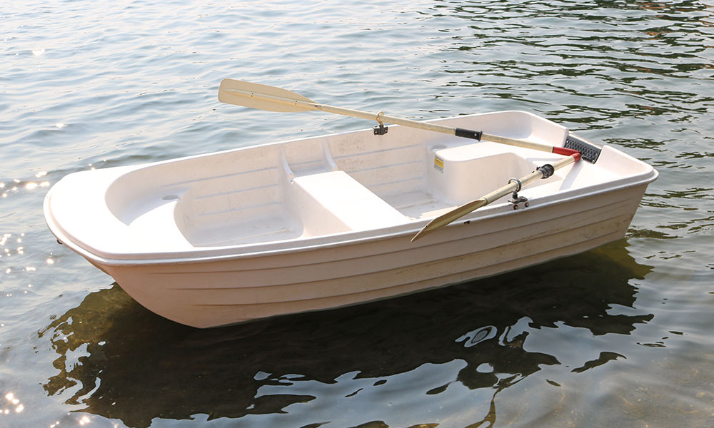Nice wallpapers Boat 1000x600px