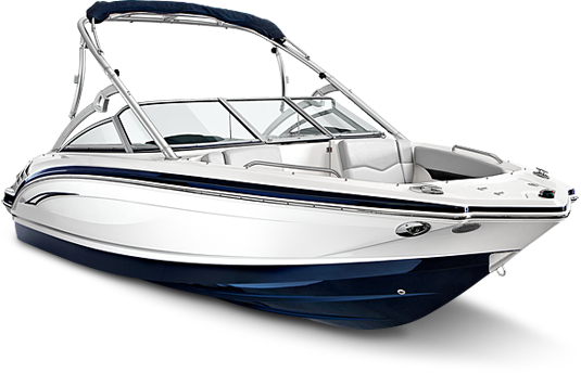 Boat Backgrounds, Compatible - PC, Mobile, Gadgets  535x344 px