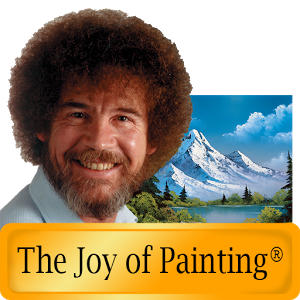 Bob Ross High Quality Background on Wallpapers Vista