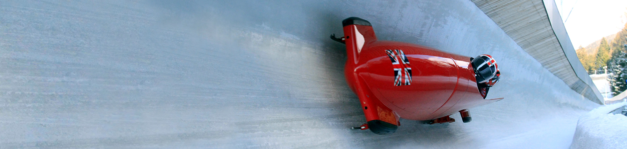 HQ Bobsleigh Wallpapers | File 278.68Kb