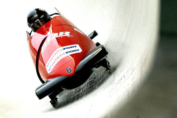 Bobsleigh Backgrounds on Wallpapers Vista