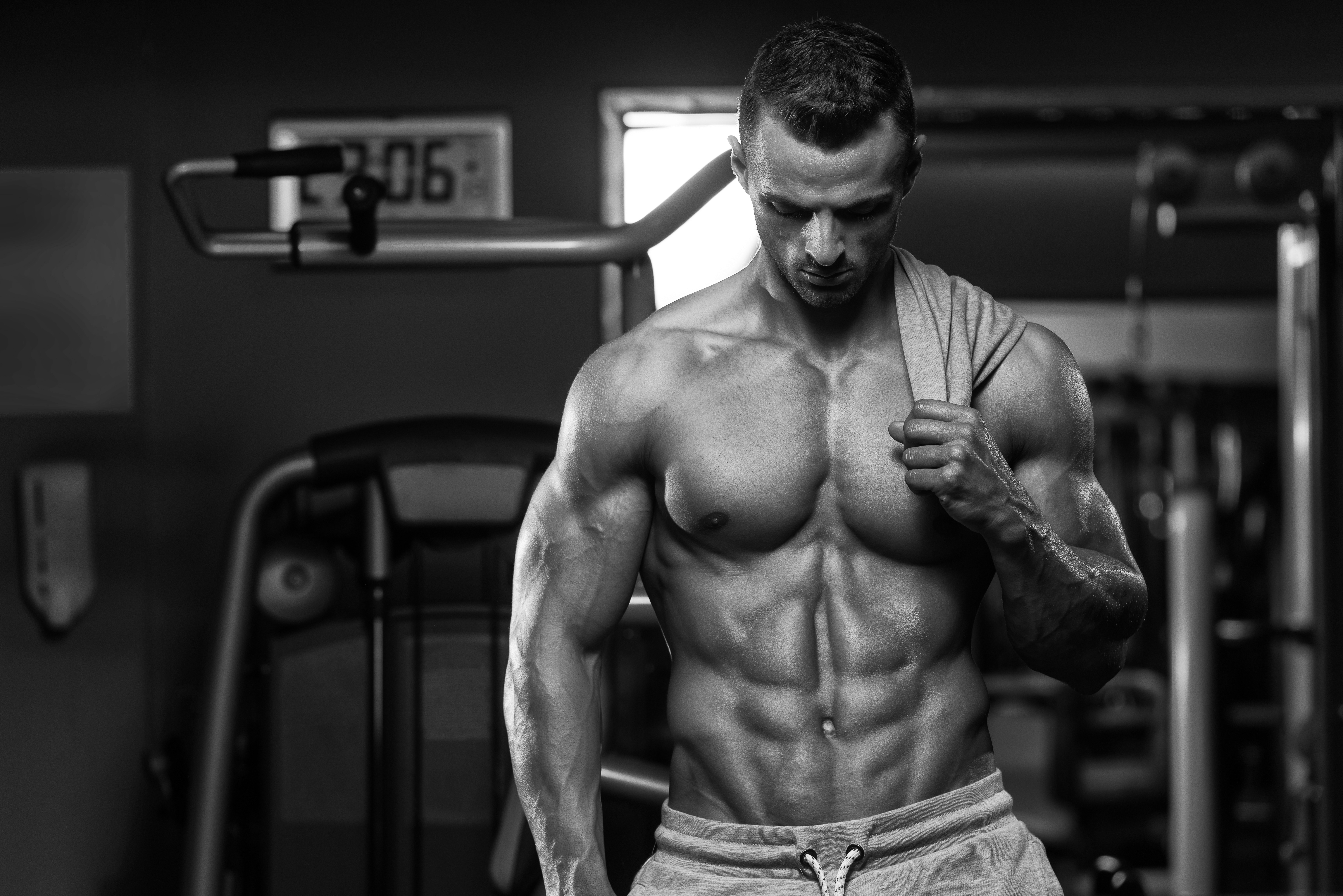 Images of Bodybuilding | 7279x4858