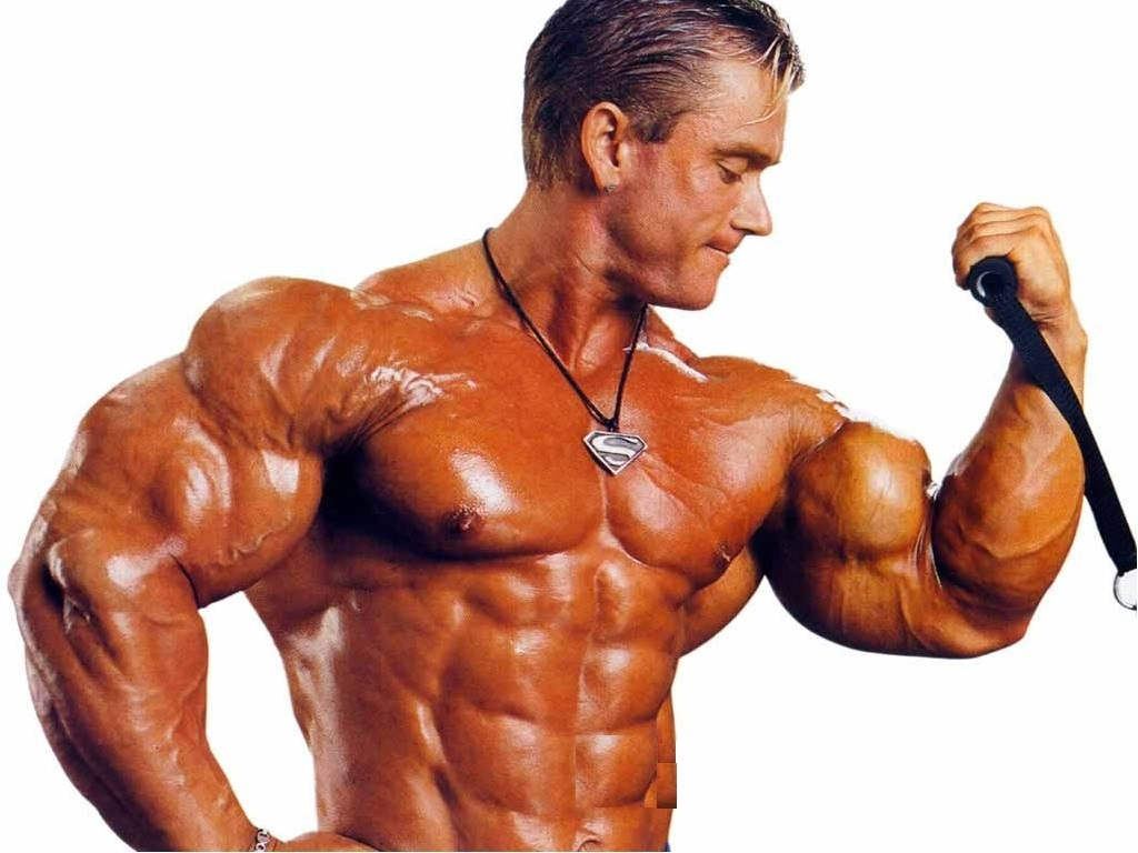 Bodybuilding Wallpapers Sports Hq Bodybuilding Pictures 4k Wallpapers 2019