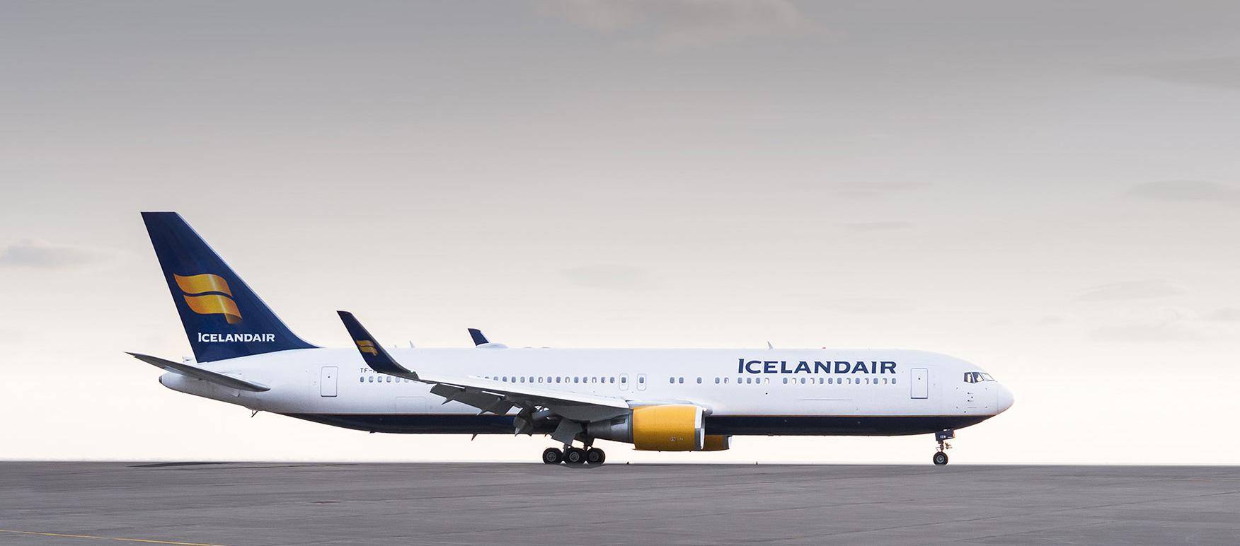 X Plane 11 Boeing 767 Free
