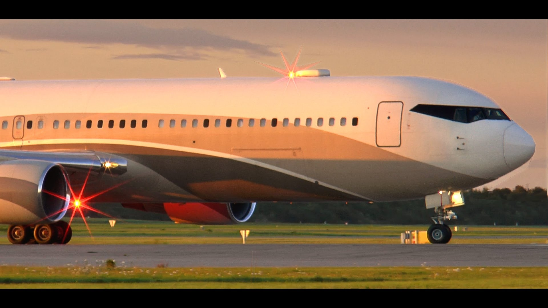 Boeing 767 wallpapers, Vehicles, HQ Boeing 767 pictures | 4K