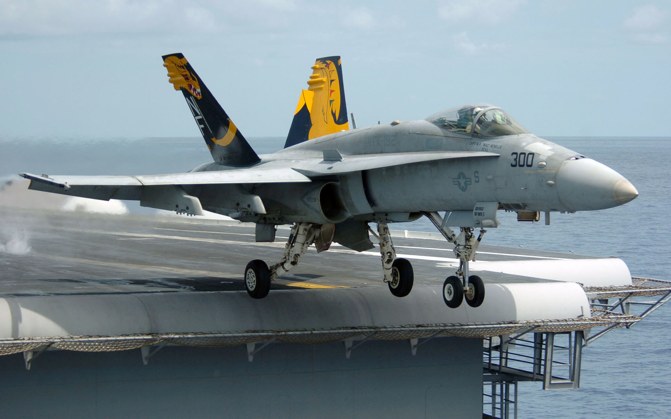 Amazing Boeing F A-18E F Super Hornet Pictures & Backgrounds