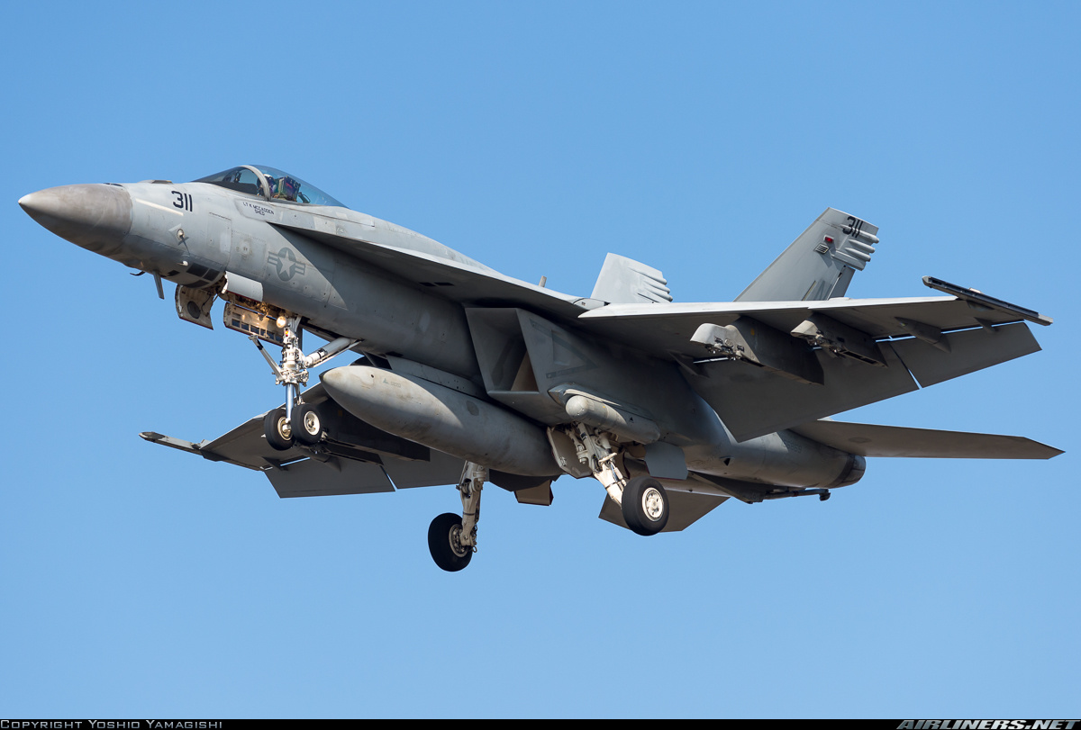 HQ Boeing F A-18E F Super Hornet Wallpapers | File 207.87Kb