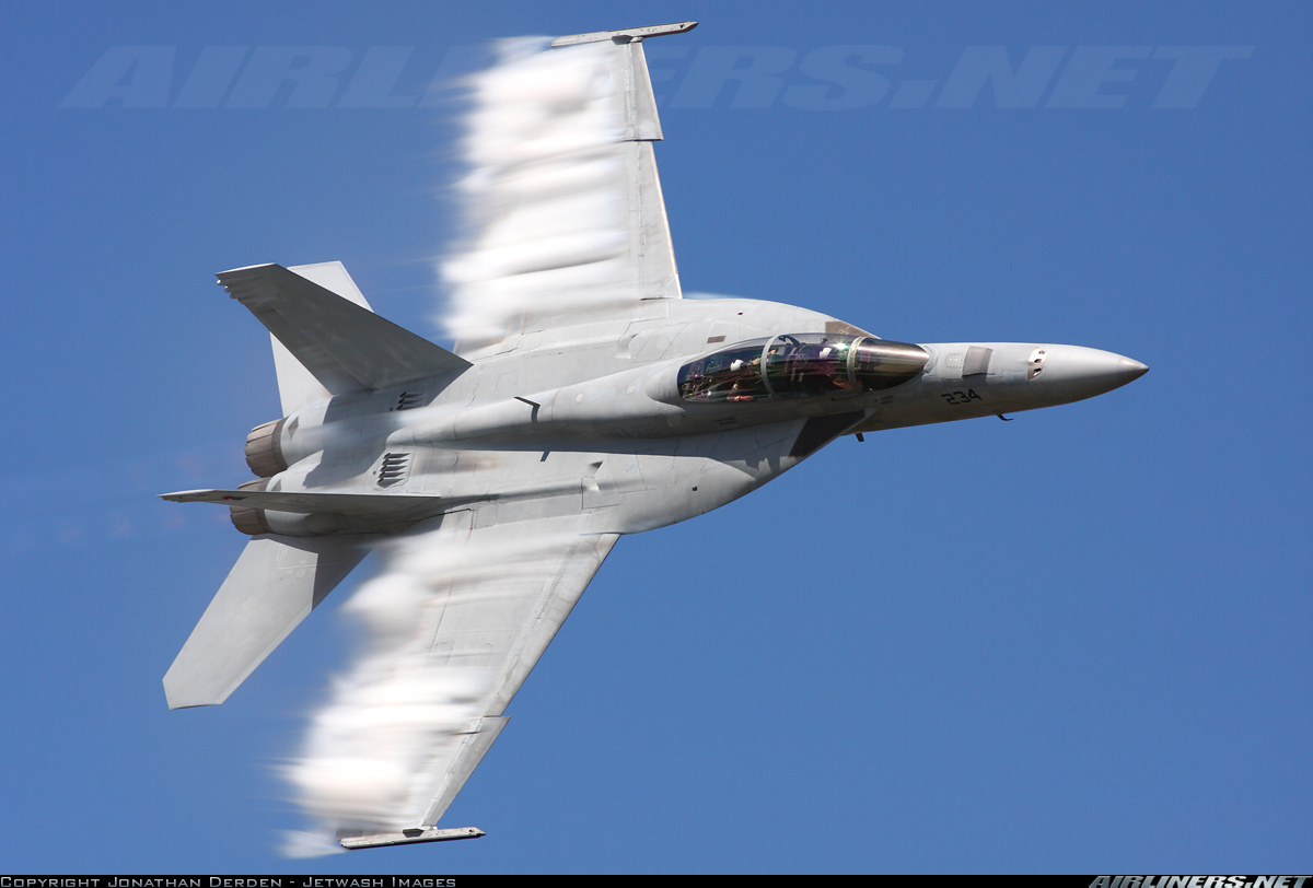Nice wallpapers Boeing F A-18E F Super Hornet 1200x812px
