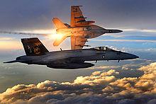 220x147 > Boeing F A-18E F Super Hornet Wallpapers