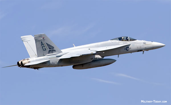 Boeing F A-18E F Super Hornet Backgrounds on Wallpapers Vista