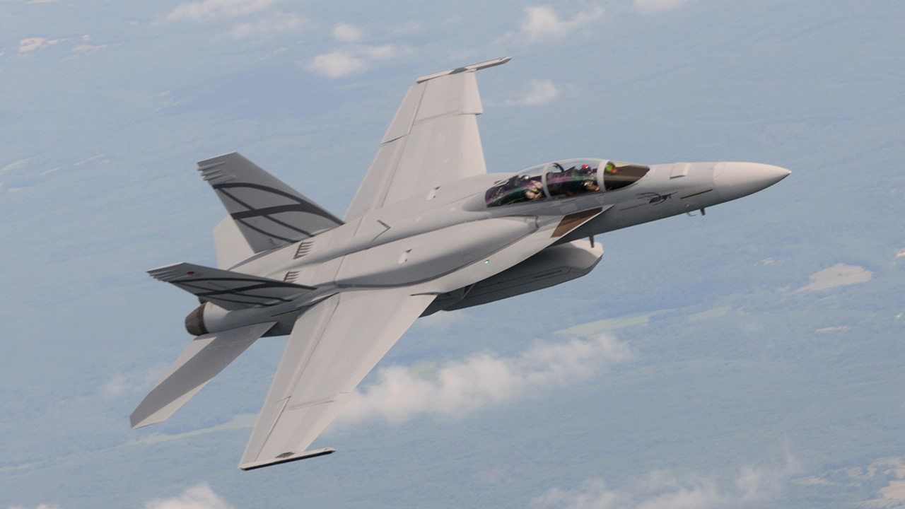 Boeing F A 18e F Super Hornet Wallpapers Military Hq Boeing F A