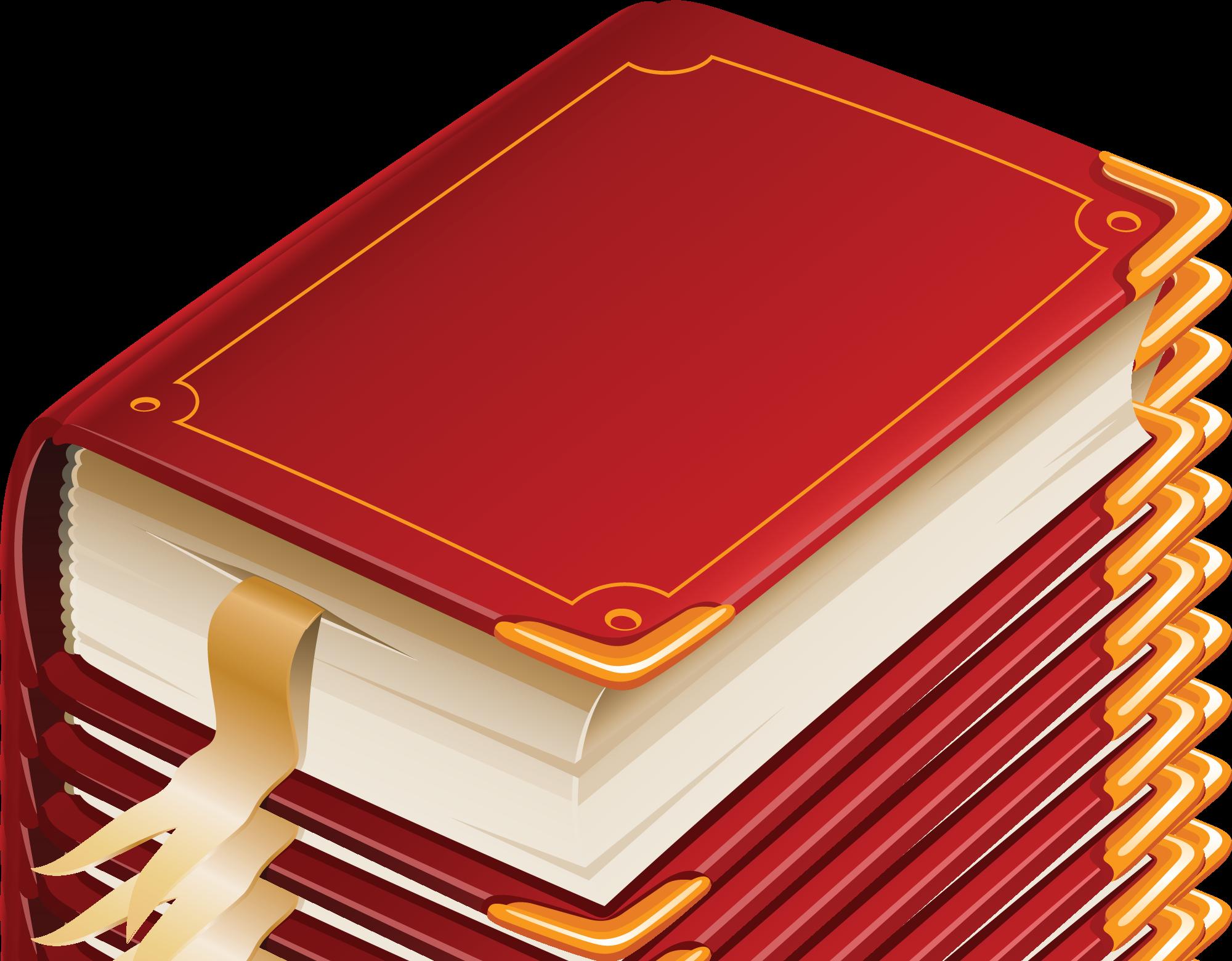 Book HD wallpapers, Desktop wallpaper - most viewed