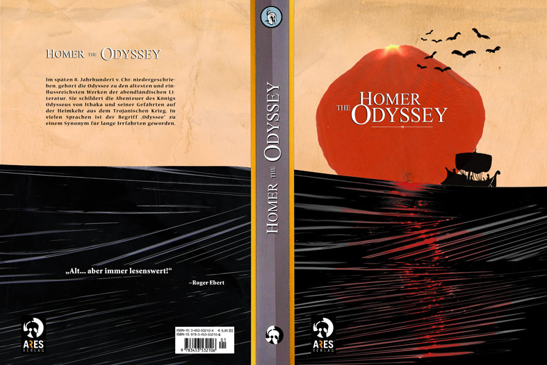 Amazing Book Cover Pictures & Backgrounds
