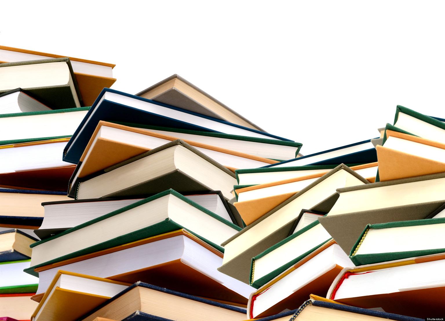 Book Backgrounds on Wallpapers Vista