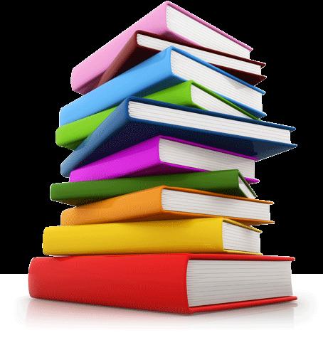 Book Backgrounds, Compatible - PC, Mobile, Gadgets  454x478 px