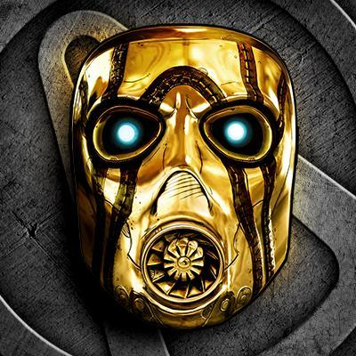 Amazing Borderlands Pictures & Backgrounds