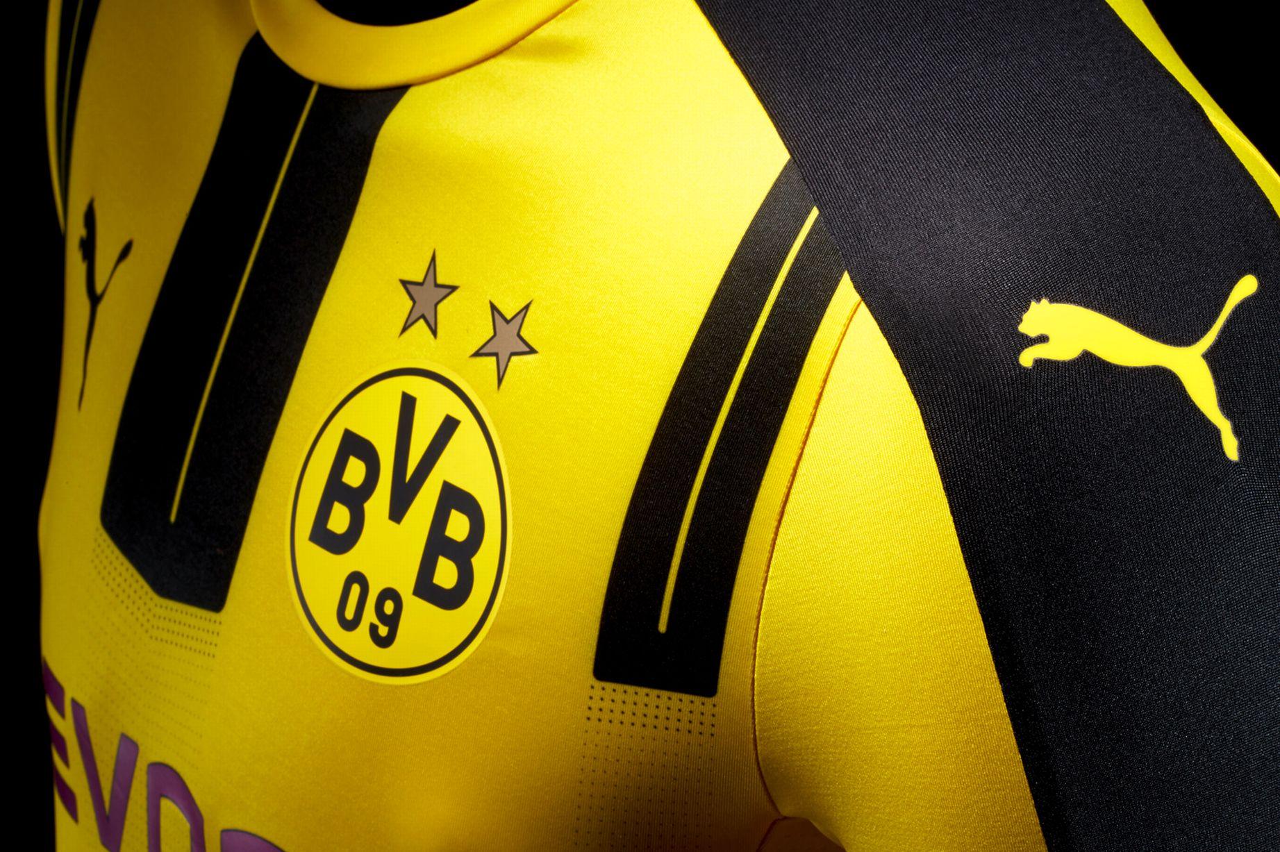 1843x1227 > Borussia Dortmund Wallpapers