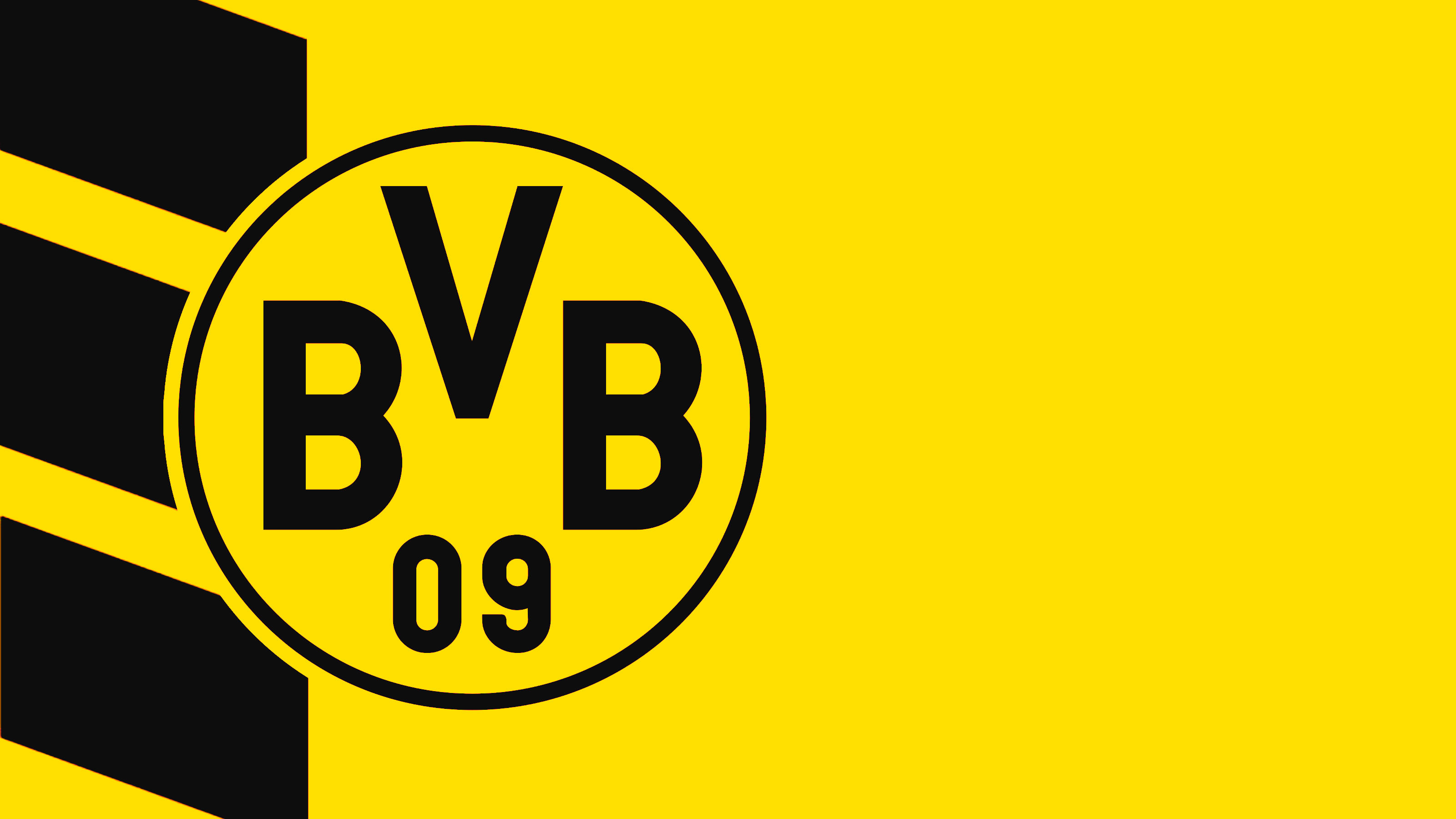 Amazing Borussia Dortmund Pictures & Backgrounds