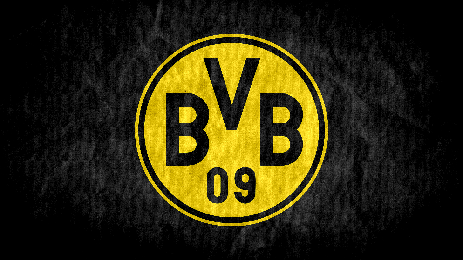 High Resolution Wallpaper | Borussia Dortmund 1920x1080 px