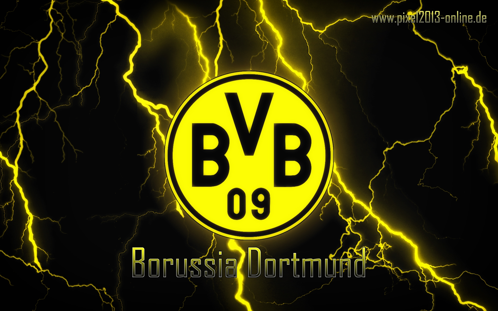 Borussia Dortmund Pics, Sports Collection