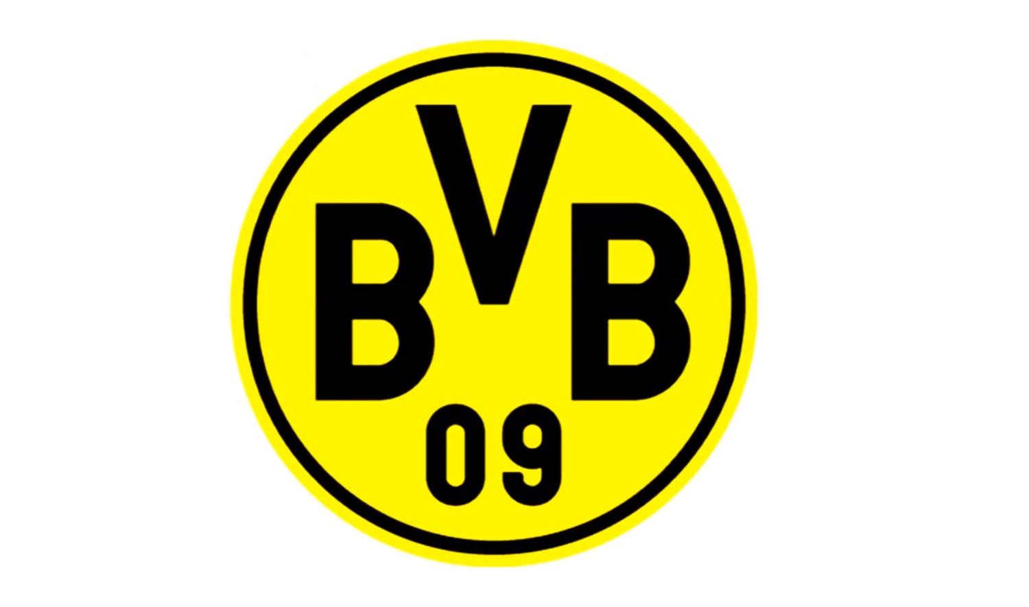 Borussia Dortmund Backgrounds, Compatible - PC, Mobile, Gadgets| 1500x885 px