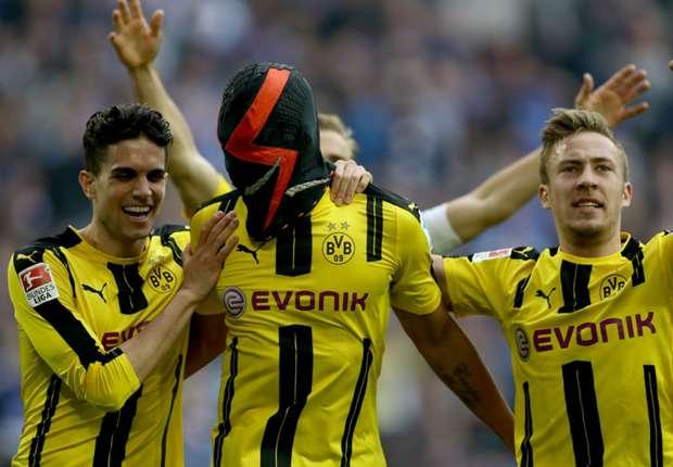 Borussia Dortmund Backgrounds, Compatible - PC, Mobile, Gadgets| 620x430 px