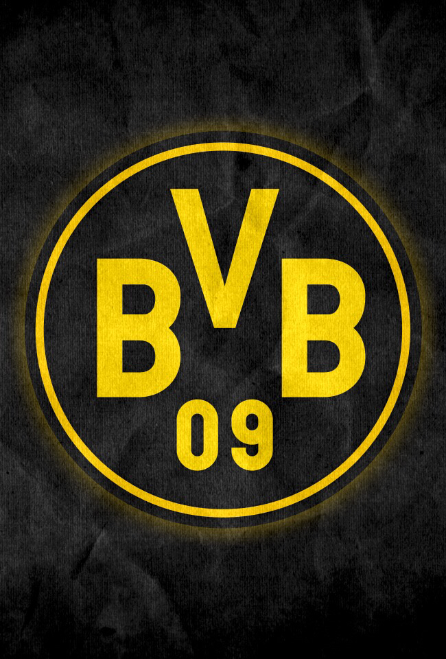 650x960 > Borussia Dortmund Wallpapers