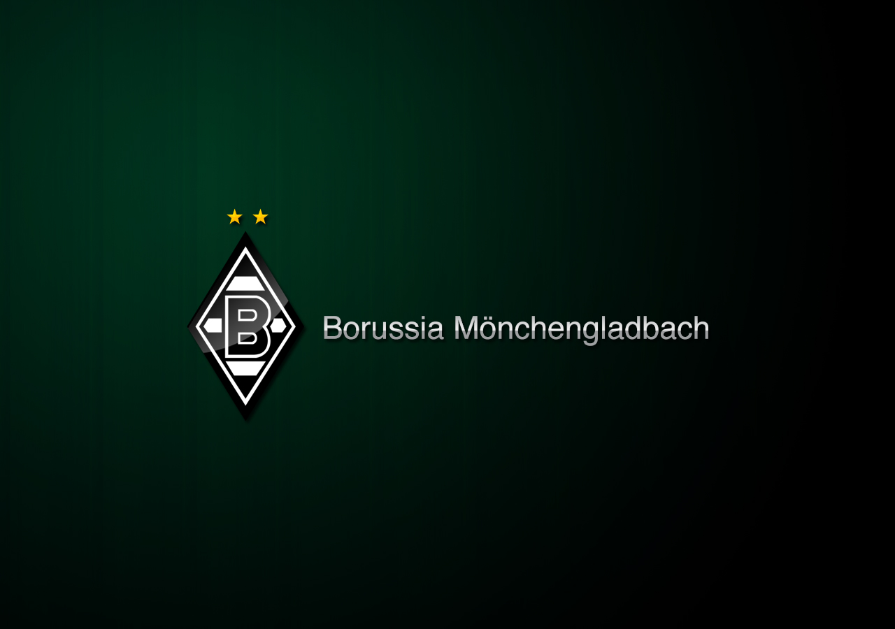 HQ Borussia Mönchengla Wallpapers | File 212.76Kb