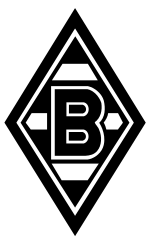 HD Quality Wallpaper | Collection: Sports, 150x244 Borussia Mönchengla