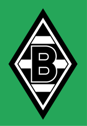 Borussia Mönchengla Backgrounds on Wallpapers Vista